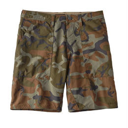 【86586】M's Wavefarer Stand-Up Shorts - 20 in.(通常価格:9720円)