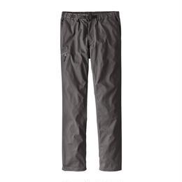 【55316】M'sPerformance Gi IV Pants (通常価格:14040円)