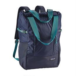 【48808】Lightweight Travel Tote Pack(通常価格:11340円)