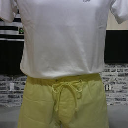 【S18S04】SMS COLOR SHORTS(通常価格:9720円)