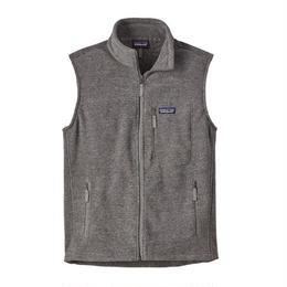 【23010】M's Classic Synch Vest(通常価格:10800円)