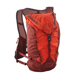 【49510】Nine Trails Pack 15L(通常価格:10800円)