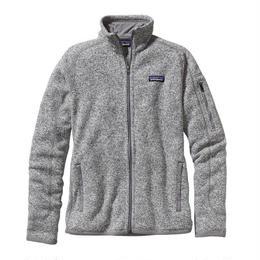 【25542】W's Better Sweater Jacket patagonia / パタゴニア