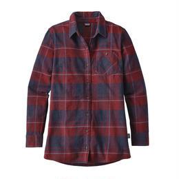 【53235】W's Aspen Forest Tunic(通常価格:12420円)