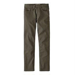 【56490】M's Performance Twill Jeans  - Reg(通常価格:13500円)