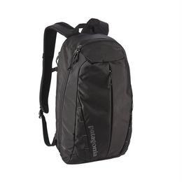 【48290】Atom Pack 18L(通常価格:10584円)