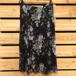 【K17A09】knot sisters Beijing Skirt(通常価格:11,448円)