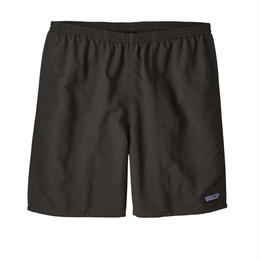 【58034】M's Baggies Longs - 7 in.(通常価格:7560円)