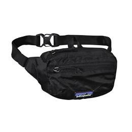 【49446】Lightweight Travel Mini Hip Pack(通常価格:4104円)