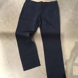 【S16S18】SMS MARNI PANTS (通常価格 :14040円)