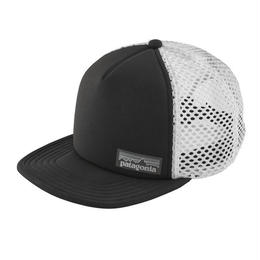 【28756】Duckbill-Trucker-Hat(通常価格:4860円)