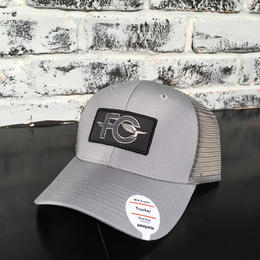 【38037】FCD Anvil Patch Trucker Hat(通常価格:4536円)