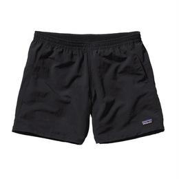 """【57057】Women's Baggies Shorts - 5""""(通常価格:6480円)patagonia / パタゴニア"""
