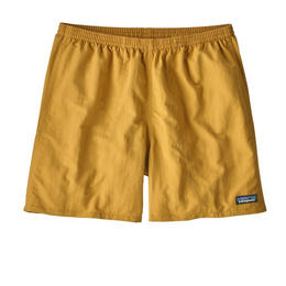 【57021】M's Baggies Shorts - 5 in.(通常価格:7020円)