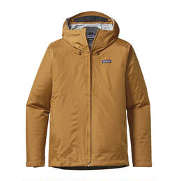 【83802】Men's Torrentshell Jacket(通常価格:19440円)