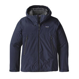 【83675】M's Cloud Ridge Jkt(通常価格:32400円)