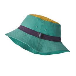 【29156】Wavefarer-Bucket-Hat(通常価格:5400円)