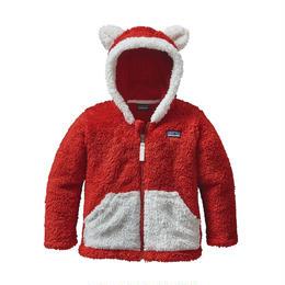 【61155】Baby Furry Friends Hoody(通常価格:7560円)
