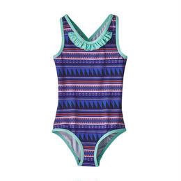 【60302】Baby QT Swimsuit(通常価格:5292円)