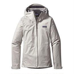 【83807】W's Torrentshell Jacket(通常価格:19440円)