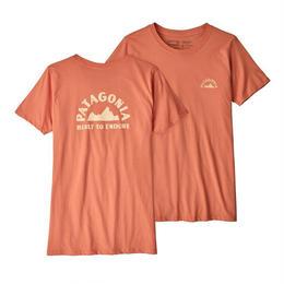 【39182】Ws-Geologers-Organic-Crew-T-Shirt(通常価格:4536円)