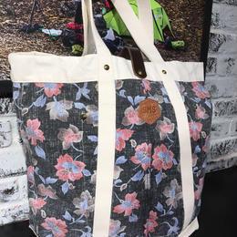 【S00002】Large Hawaian Bag(通常価格:13,608円)