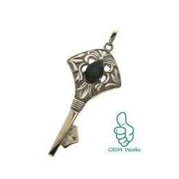 The Key ~鍵~