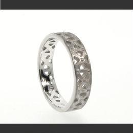 ブリッジリング~Bridge Ring~