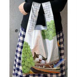 Shopping Bag - Monty