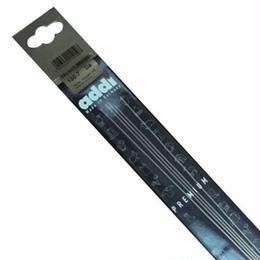 ラトビアミトン用棒編み針