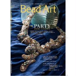 Bead Art vol.11~20