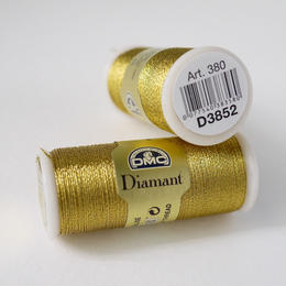 Diamant(ラメ刺繍糸)