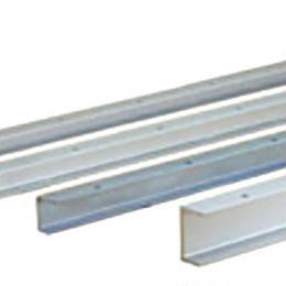 クロスバー H50(20x50x1600)30本セット