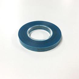 DAISOプロフィテープ 青(0.03mm)6幅