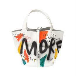 Cube Bag / size L / No.8