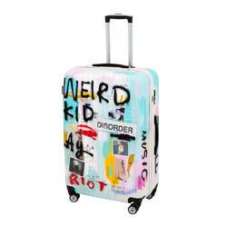 Suitcase / No.4