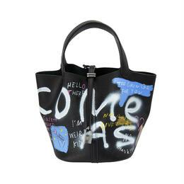 Cube Bag / size L / No.16