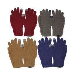 INFIELDER DESIGN    FRINGE Glove