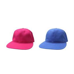 POTEN  CH CAP