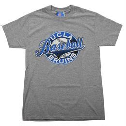 UCLA BASEBALL  BRUINS tee   -SIZE M -