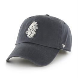 47Brand Chicago Cubs logo cap