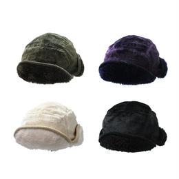 INFIELDER DESIGN    HB FLEECE CAP