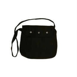 INFIELDER DESIGN  Western Shoulder Bag