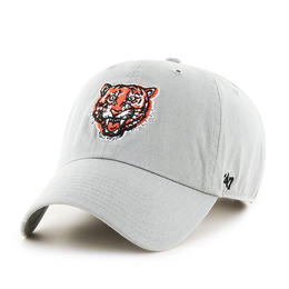 47Brand Detroit Tigers -CLEAN UP