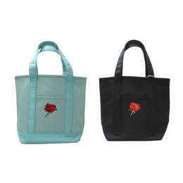 INFIELDER DESIGN   ROSE BAG