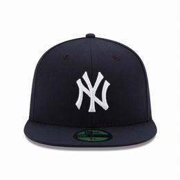 59FIFTY MLB On-Field Game Newyork Yankees