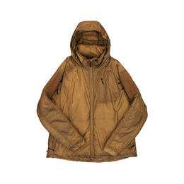 BEYOND   DEAD STOCK A7 AXIOS COLD JACKET - L size