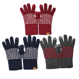INFIELDER DESIGN    LL gloves