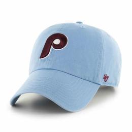 47Brand Philadelphia Phillies -CLEAN UP