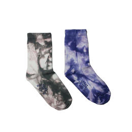 ROSTER SOX  RUMIE TIE DYE